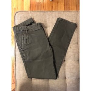 AllSaints Chinos - Stove Fit
